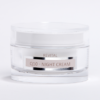 Intensiv Hyaluron Cream - Day & Night Care